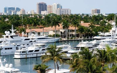 Greater Miami Home Prices Continue to Rise in May as Sales Dip from COVID